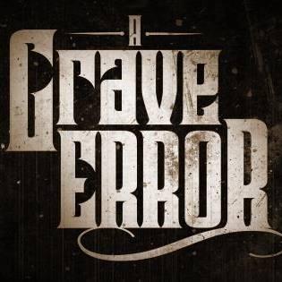 graveerror